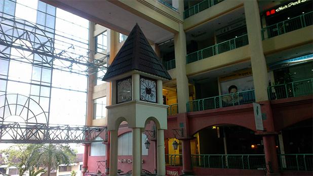 midlands-park-centre-1stop-winkelcentrum-penang-3