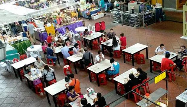midlands-park-centre-1stop-winkelcentrum-penang-4