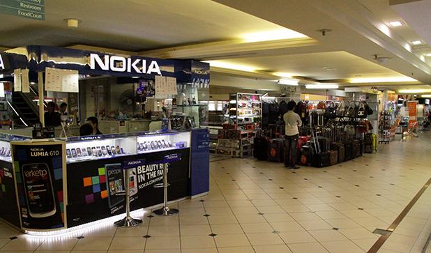 bukit-bintang-plaza-winkelcentrum-kuala-lumpur-1