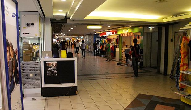 bukit-bintang-plaza-winkelcentrum-kuala-lumpur-2