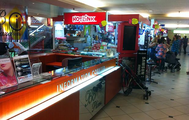 bukit-bintang-plaza-winkelcentrum-kuala-lumpur-3