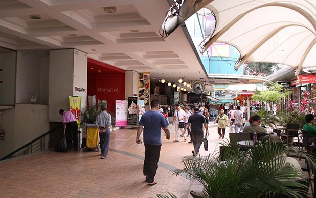 bukit-bintang-plaza-winkelcentrum-kuala-lumpur-5