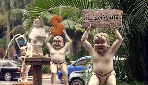 sungei-wang-winkelcentrum-kuala-lumpur-1