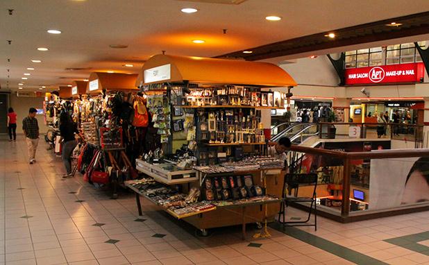 sungei-wang-winkelcentrum-kuala-lumpur-11