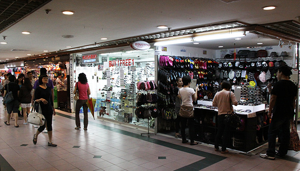 sungei-wang-winkelcentrum-kuala-lumpur-13