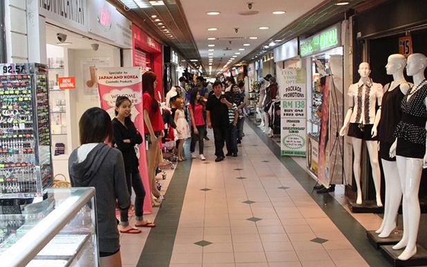 sungei-wang-winkelcentrum-kuala-lumpur-14