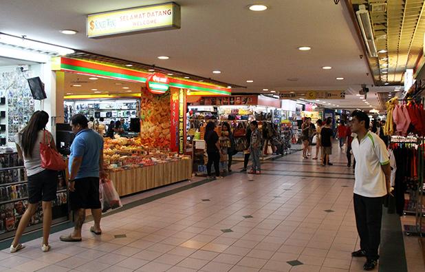 sungei-wang-winkelcentrum-kuala-lumpur-15