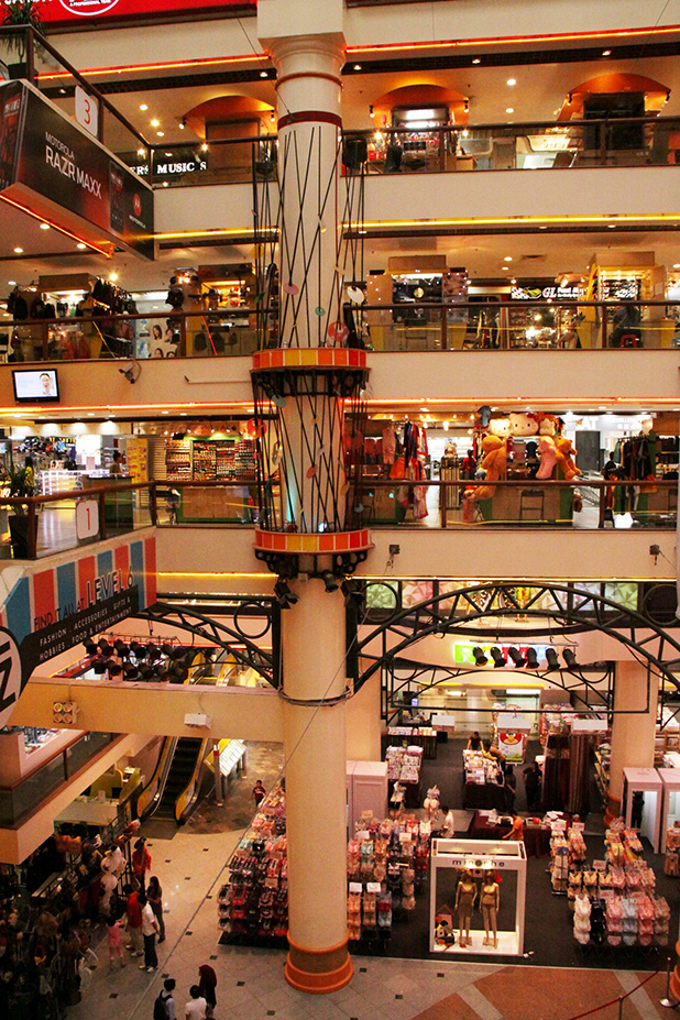 sungei-wang-winkelcentrum-kuala-lumpur-4