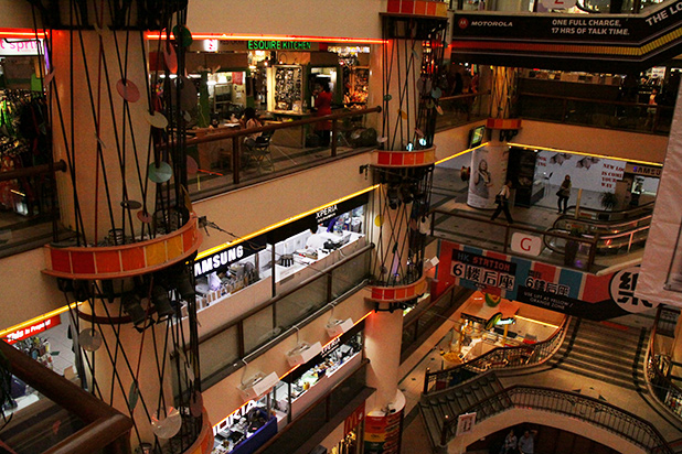 sungei-wang-winkelcentrum-kuala-lumpur-5