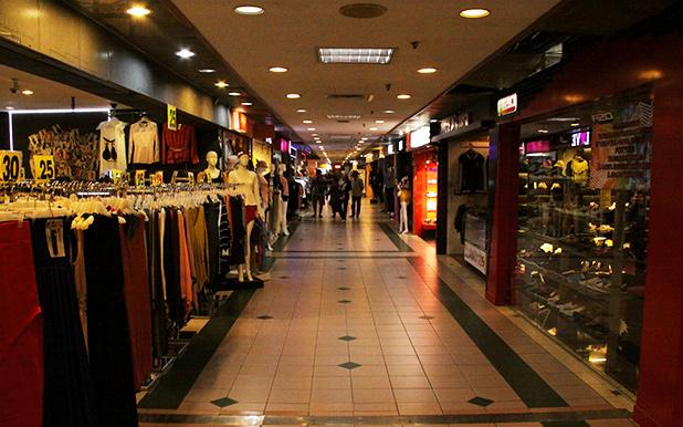 sungei-wang-winkelcentrum-kuala-lumpur-6