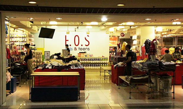 sungei-wang-winkelcentrum-kuala-lumpur-8