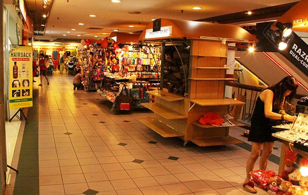 sungei-wang-winkelcentrum-kuala-lumpur-9