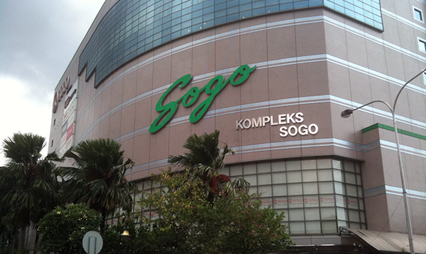 sogo-winkelcentrum-kuala-lumpur-1