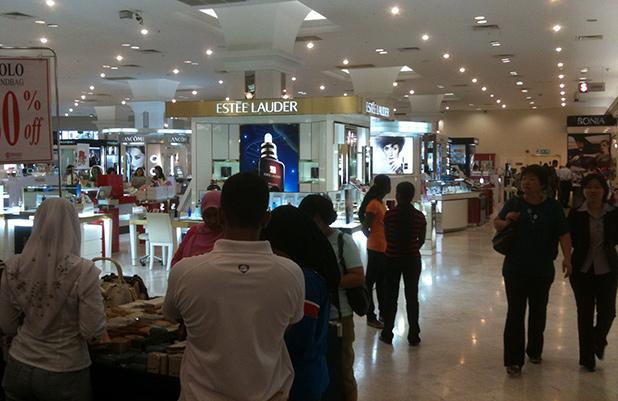 sogo-winkelcentrum-kuala-lumpur-3