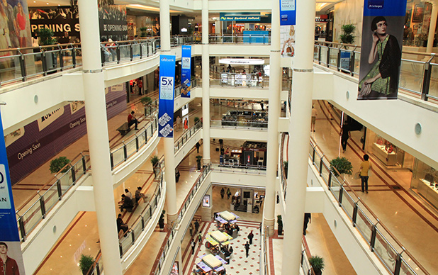 suria-klcc-winkelcentrum-kuala-lumpur-6