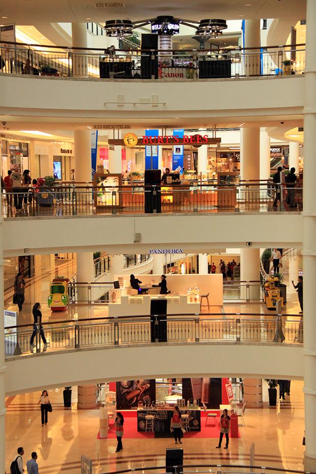 suria-klcc-winkelcentrum-kuala-lumpur-9
