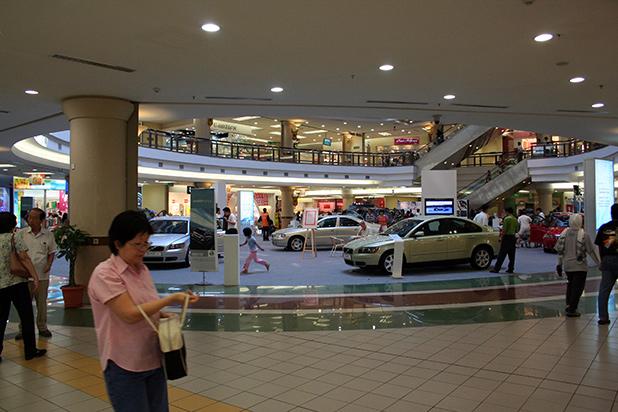 1-utama-winkelcentrum-kuala-lumpur-3