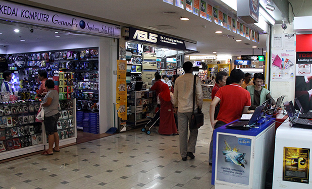 plaza-low-yat-winkelcentrum-kuala-lumpur-11