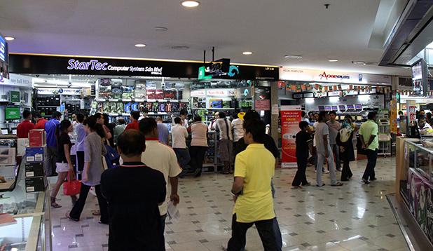 plaza-low-yat-winkelcentrum-kuala-lumpur-12