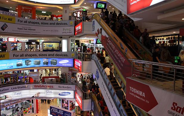 plaza-low-yat-winkelcentrum-kuala-lumpur-13