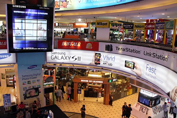 plaza-low-yat-winkelcentrum-kuala-lumpur-16