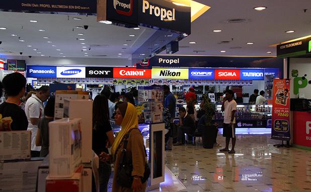 plaza-low-yat-winkelcentrum-kuala-lumpur-17