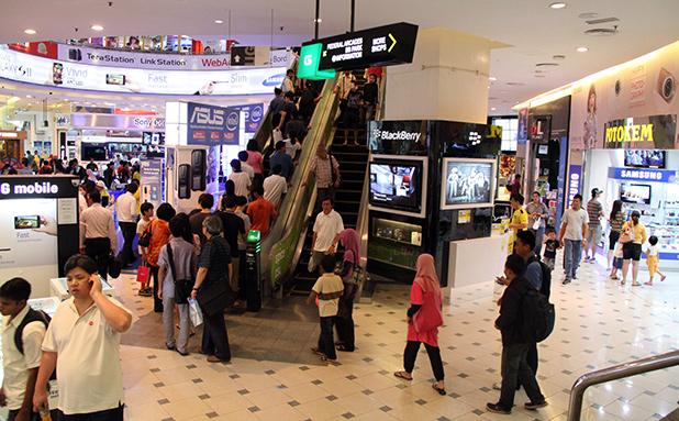 plaza-low-yat-winkelcentrum-kuala-lumpur-18