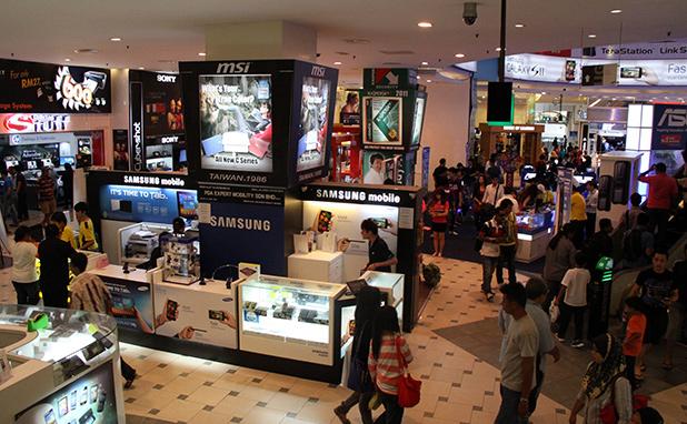 plaza-low-yat-winkelcentrum-kuala-lumpur-19