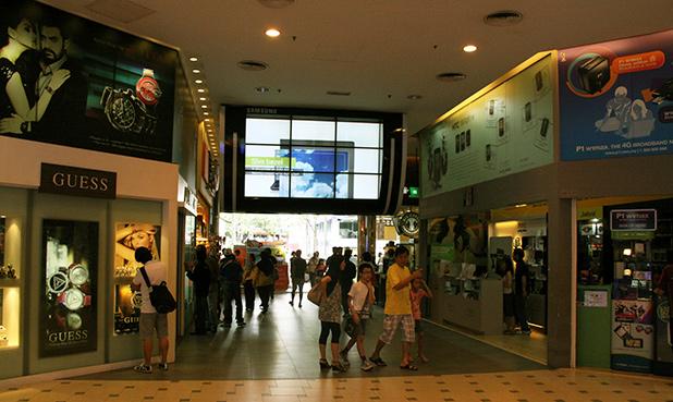 plaza-low-yat-winkelcentrum-kuala-lumpur-6