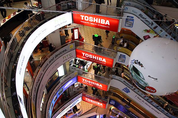 plaza-low-yat-winkelcentrum-kuala-lumpur-8