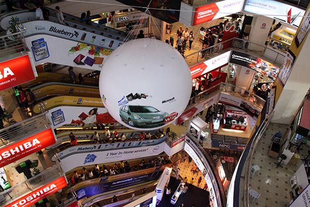 plaza-low-yat-winkelcentrum-kuala-lumpur-9