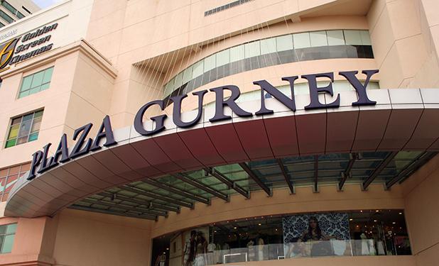 plaza-gurney-winkelcentrum-penang-1