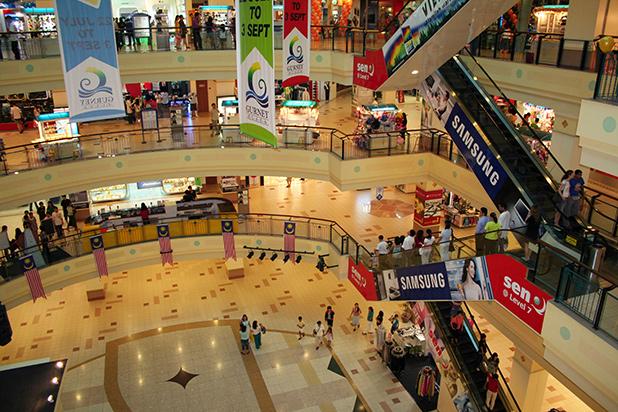 plaza-gurney-winkelcentrum-penang-2