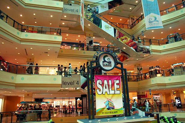 plaza-gurney-winkelcentrum-penang-3