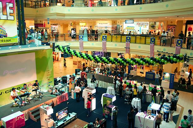plaza-gurney-winkelcentrum-penang-4