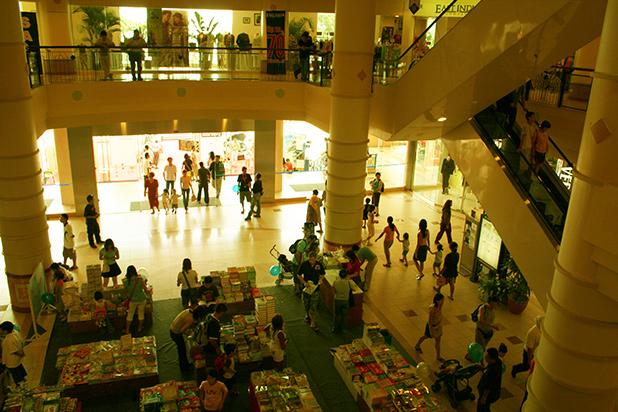 plaza-gurney-winkelcentrum-penang-5