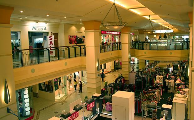 plaza-gurney-winkelcentrum-penang-6