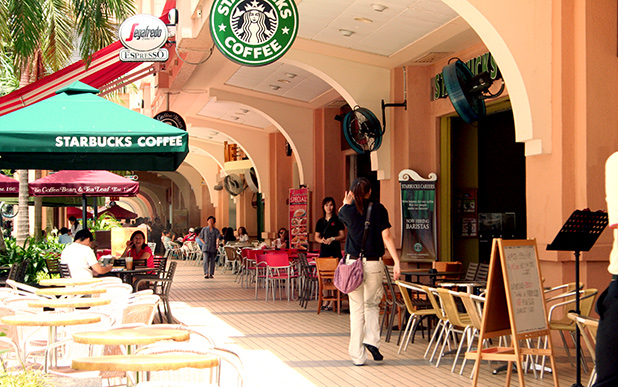 plaza-gurney-winkelcentrum-penang-9