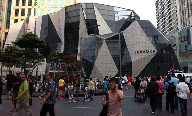 starhill-gallery-winkelcentrum-kuala-lumpur-1