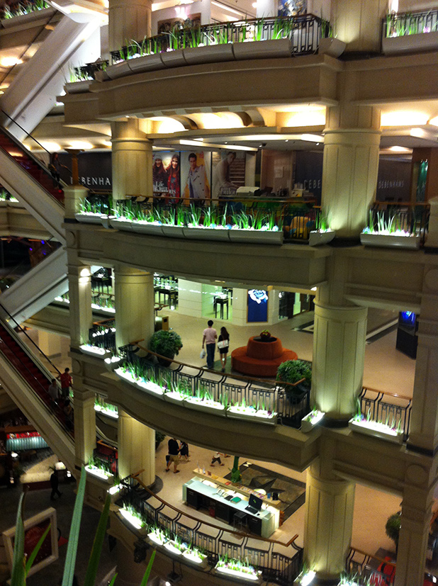 starhill-gallery-winkelcentrum-kuala-lumpur-12