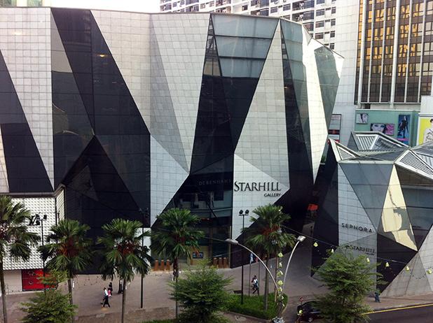 starhill-gallery-winkelcentrum-kuala-lumpur-3