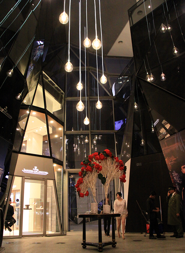 starhill-gallery-winkelcentrum-kuala-lumpur-4