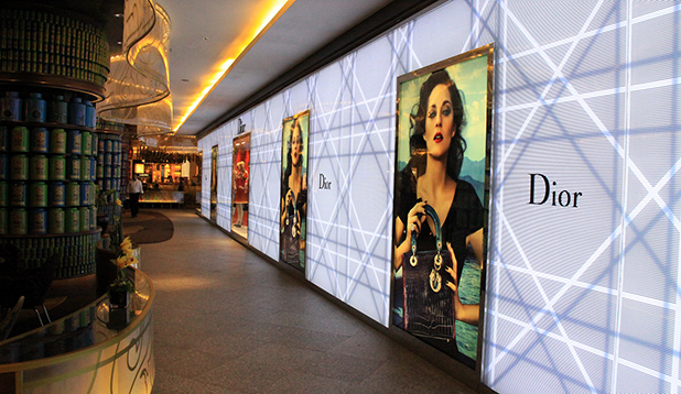 starhill-gallery-winkelcentrum-kuala-lumpur-5