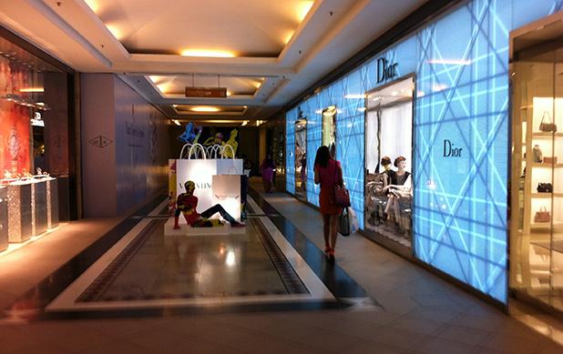 starhill-gallery-winkelcentrum-kuala-lumpur-7