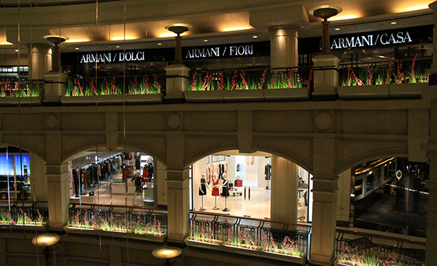 starhill-gallery-winkelcentrum-kuala-lumpur-9