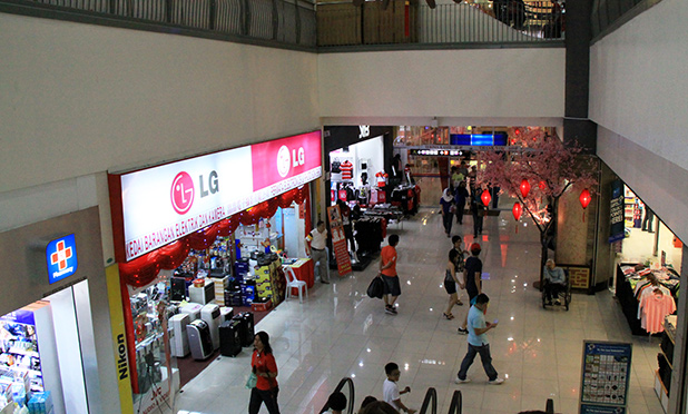prangin-mall-winkelcentrum-penang-2