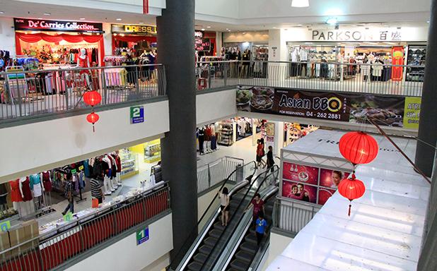 prangin-mall-winkelcentrum-penang-3