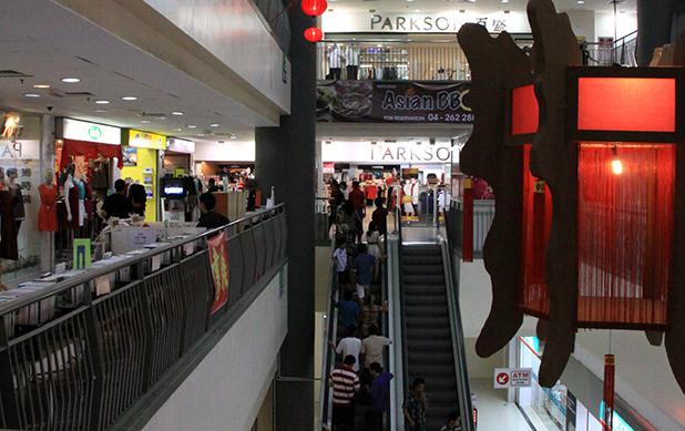 prangin-mall-winkelcentrum-penang-4