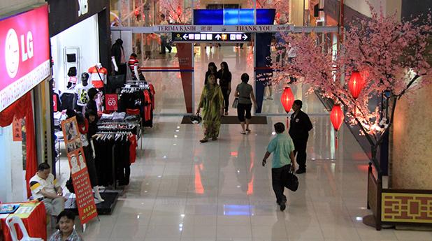 prangin-mall-winkelcentrum-penang-5