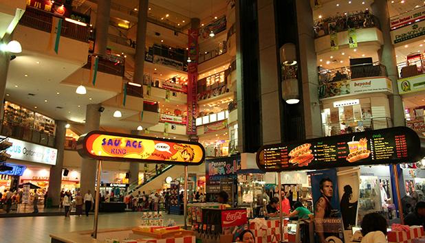 prangin-mall-winkelcentrum-penang-7